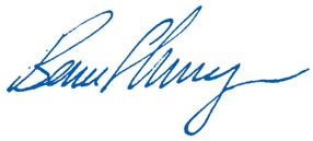 signature_bruce